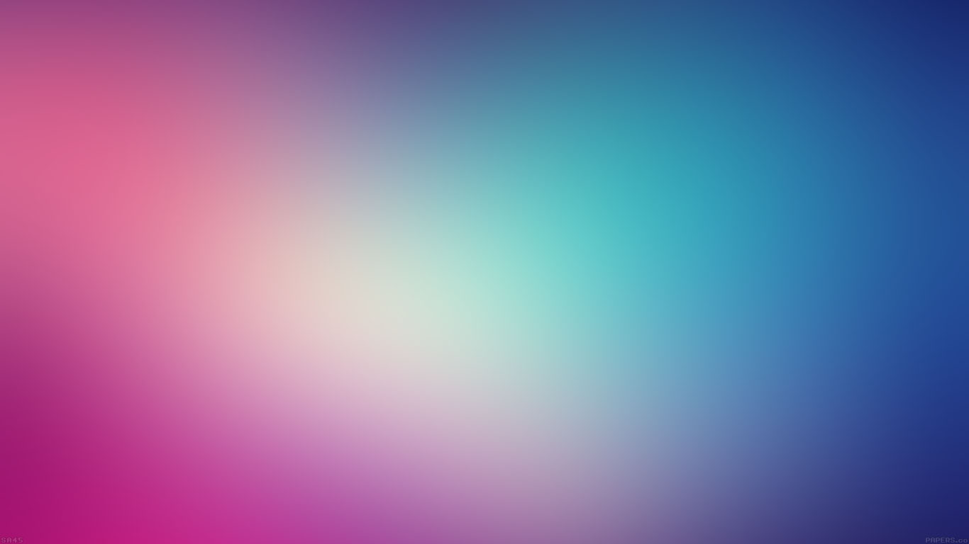 iPapers.co-Apple-iPhone-iPad-Macbook-iMac-wallpaper-sa45-purple-tunnel-blur