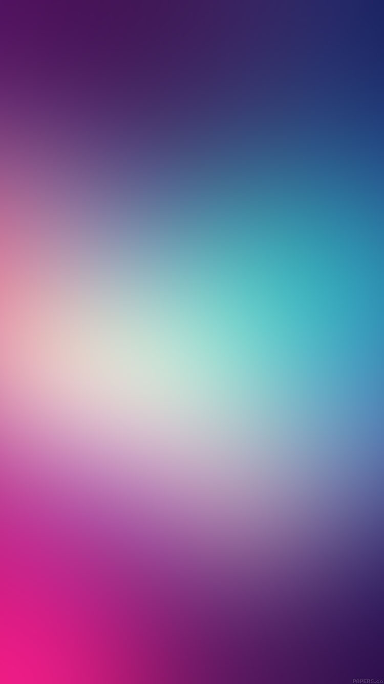 iPhone6papers.co-Apple-iPhone-6-iphone6-plus-wallpaper-sa45-purple-tunnel-blur