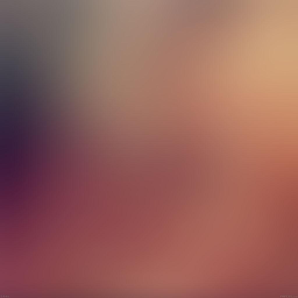 android-wallpaper-sa46-radiance-blur-wallpaper
