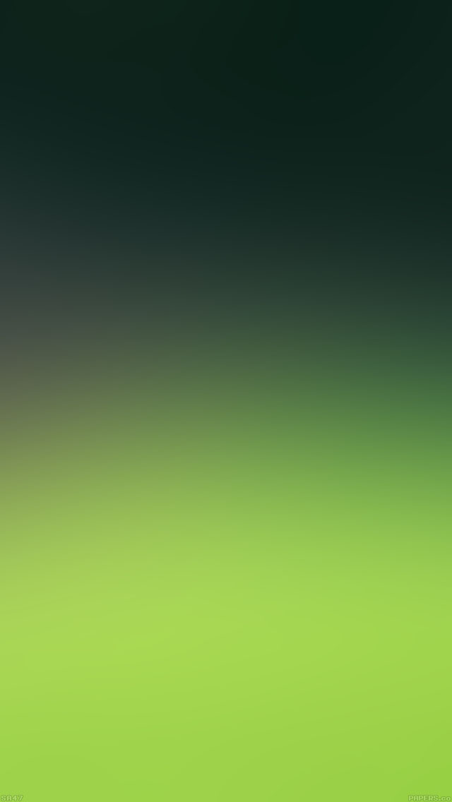 freeios8.com-iphone-4-5-6-ipad-ios8-sa47-soccer-field-blur