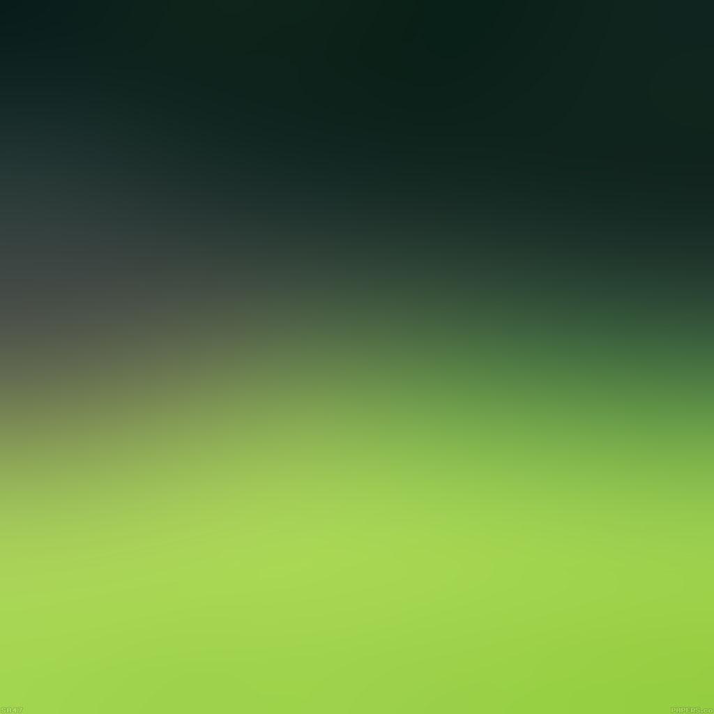 android-wallpaper-sa47-soccer-field-blur-wallpaper