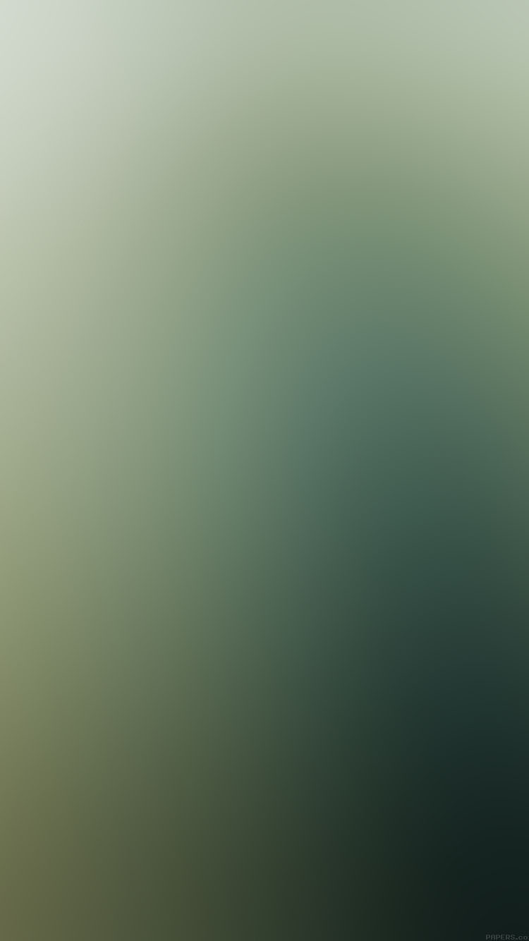 iPhone6papers.co-Apple-iPhone-6-iphone6-plus-wallpaper-sa48-bamboo-world-blur