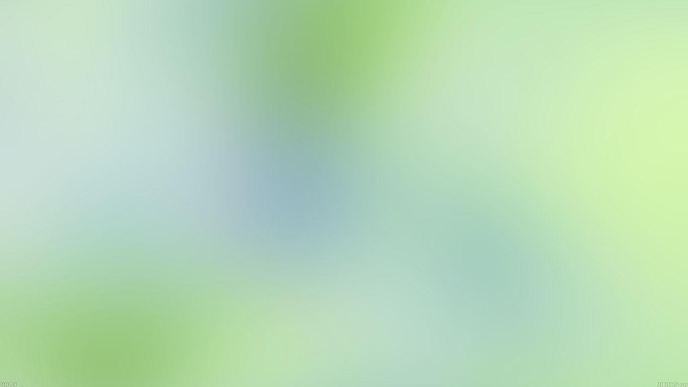 iPapers.co-Apple-iPhone-iPad-Macbook-iMac-wallpaper-sa49-blue-blossom-blur