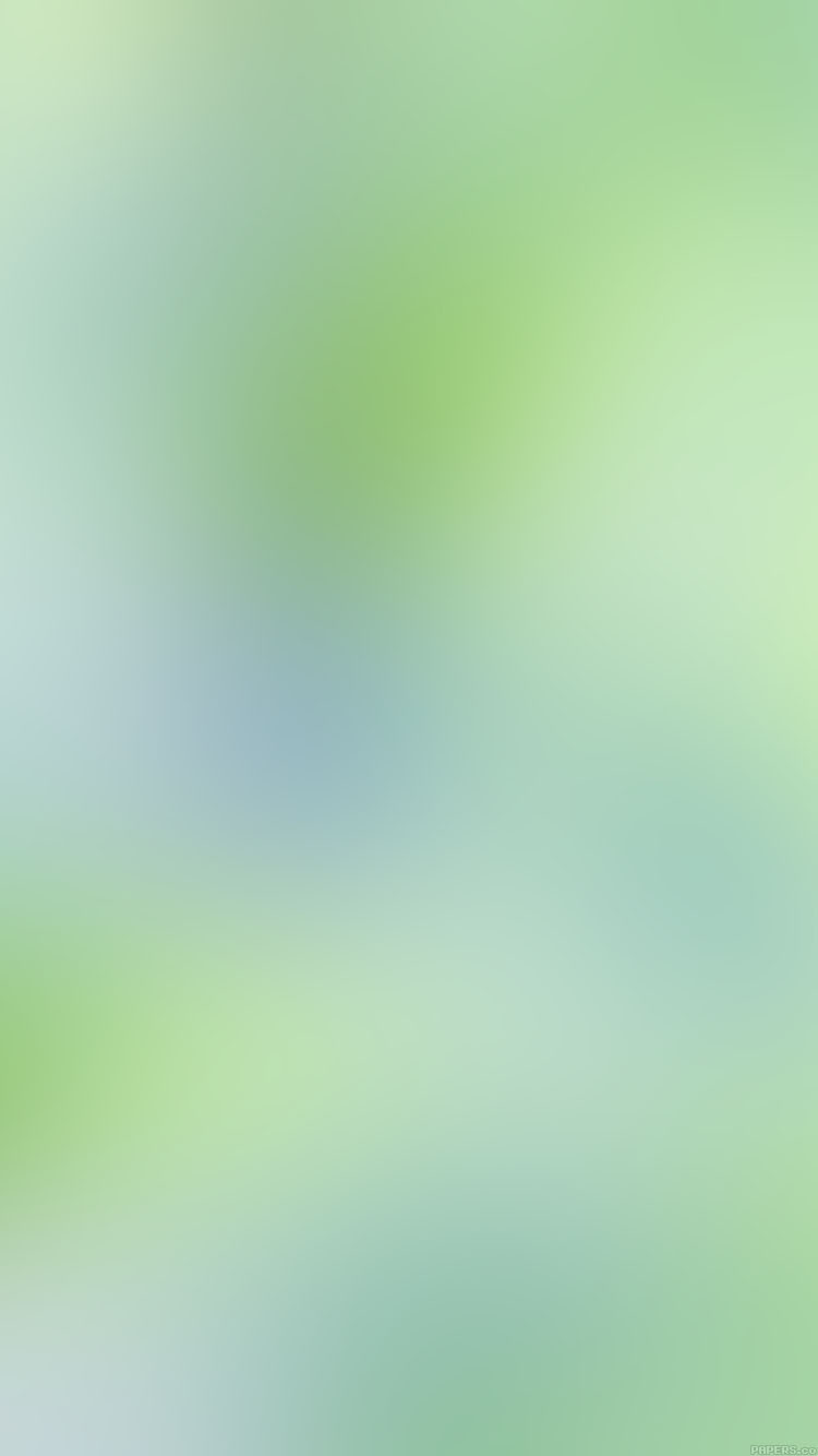 iPhone6papers.co-Apple-iPhone-6-iphone6-plus-wallpaper-sa49-blue-blossom-blur