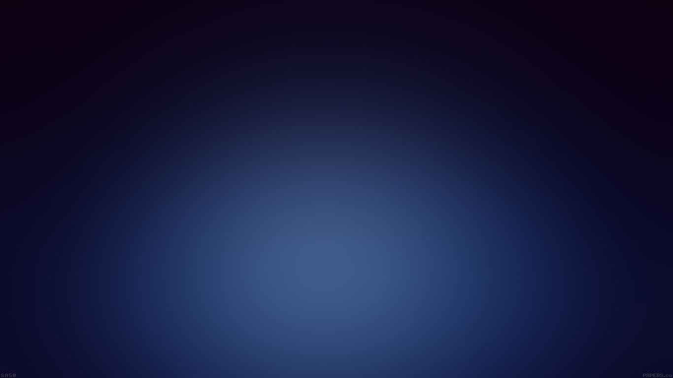 iPapers.co-Apple-iPhone-iPad-Macbook-iMac-wallpaper-sa50-blue-light-hunger-blur