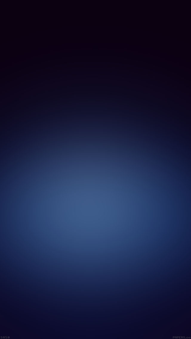 freeios8.com-iphone-4-5-6-ipad-ios8-sa50-blue-light-hunger-blur