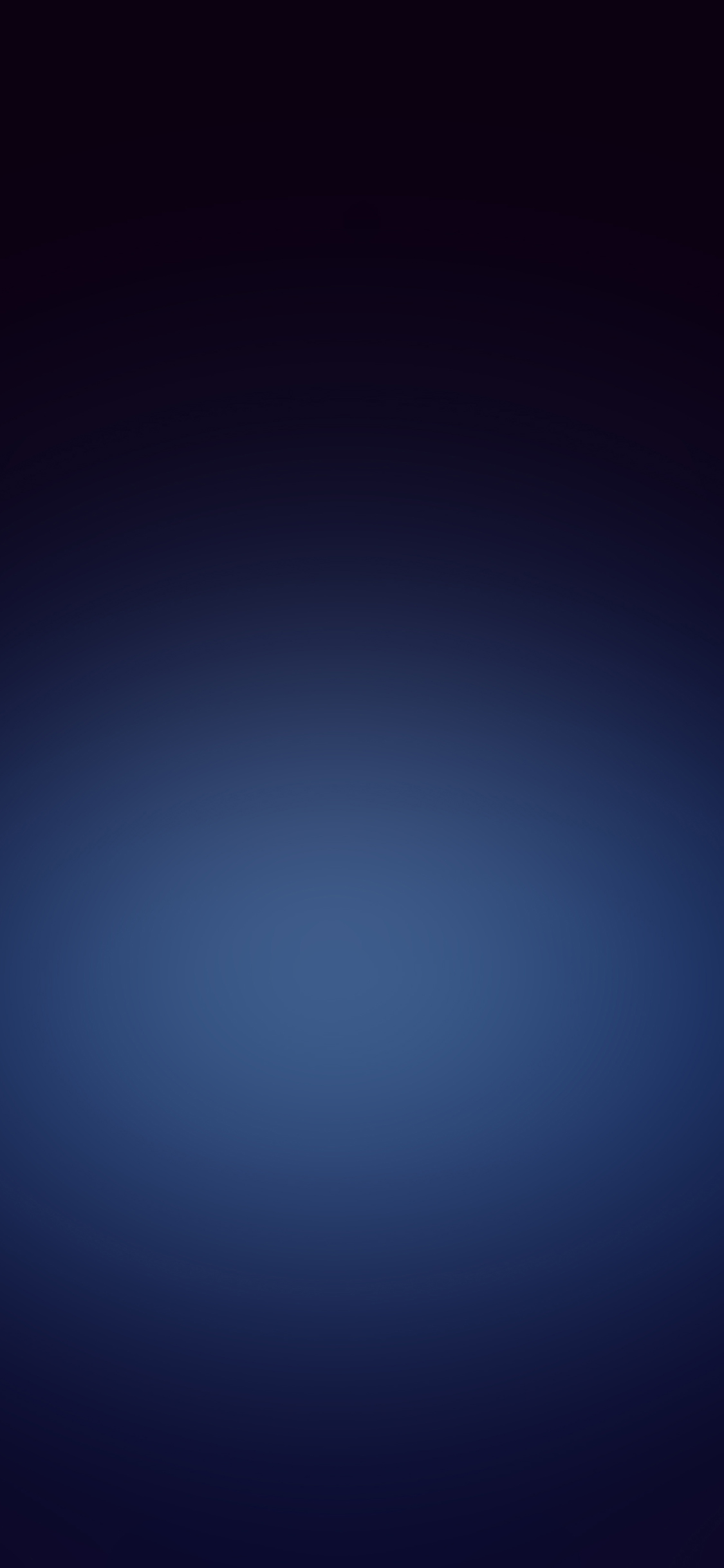 iPhoneXpapers.com-Apple-iPhone-wallpaper-sa50-blue-light-hunger-blur