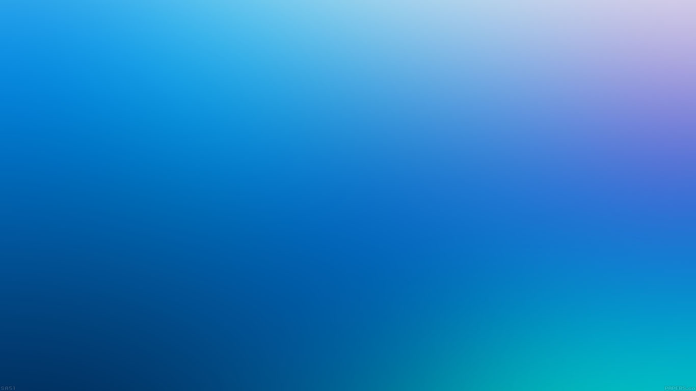 iPapers.co-Apple-iPhone-iPad-Macbook-iMac-wallpaper-sa51-blueen-blur