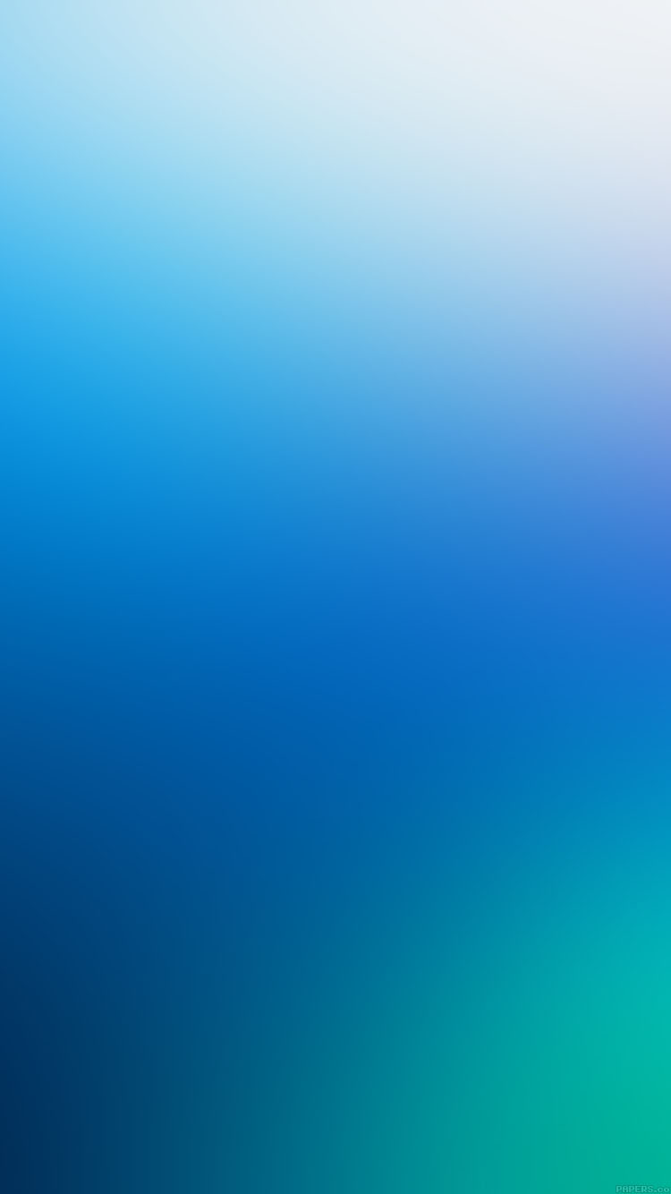 Papers.co-iPhone5-iphone6-plus-wallpaper-sa51-blueen-blur