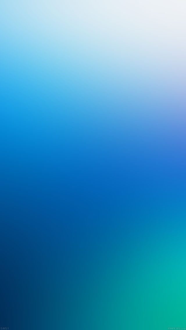freeios8.com-iphone-4-5-6-ipad-ios8-sa51-blueen-blur
