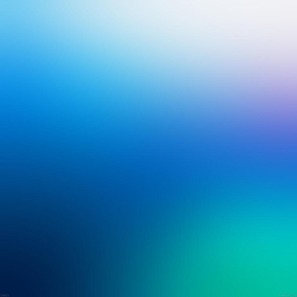android-wallpaper-sa51-blueen-blur-wallpaper