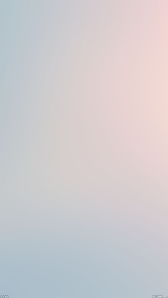 freeios8.com-iphone-4-5-6-ipad-ios8-sa52-blurred-white-blur-wallpaper