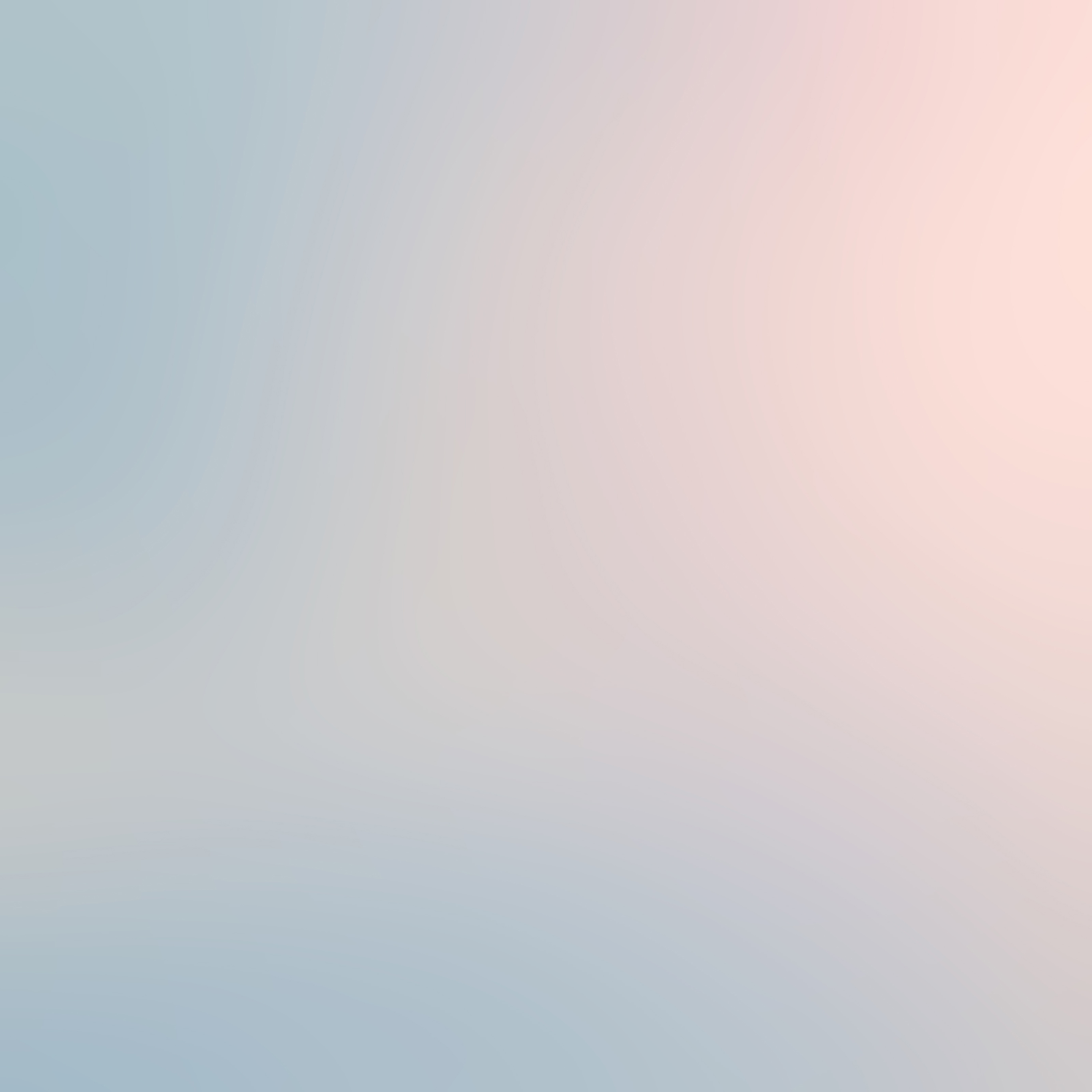 PAPERS.co   Android wallpaper   sa52-blurred-white-blur ...