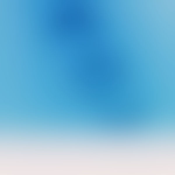 iPapers.co-Apple-iPhone-iPad-Macbook-iMac-wallpaper-sa54-wallpaper-candy-bar-blur