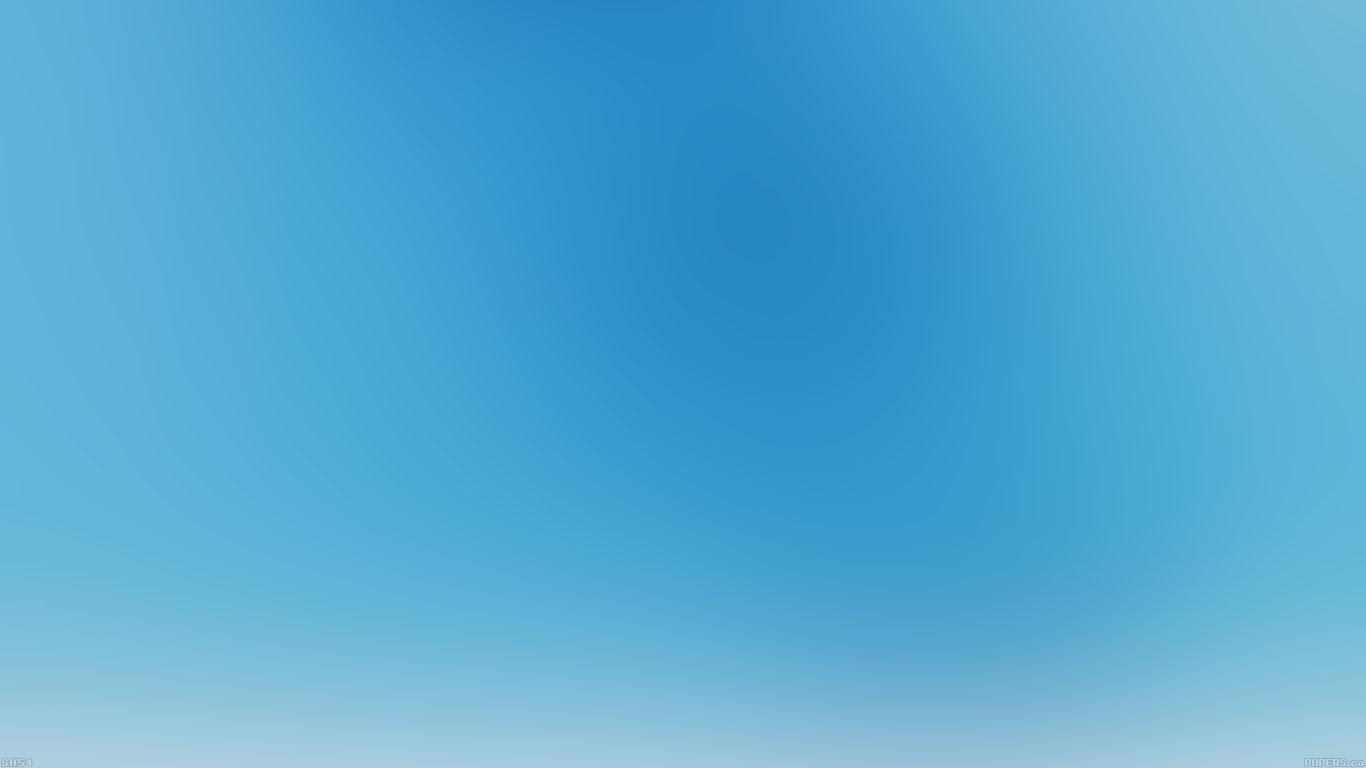 iPapers.co-Apple-iPhone-iPad-Macbook-iMac-wallpaper-sa54-wallpaper-candy-bar-blur