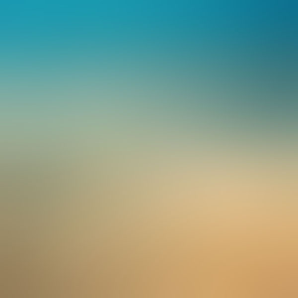 iPapers.co-Apple-iPhone-iPad-Macbook-iMac-wallpaper-sa55-wallpaper-caribbean-blur