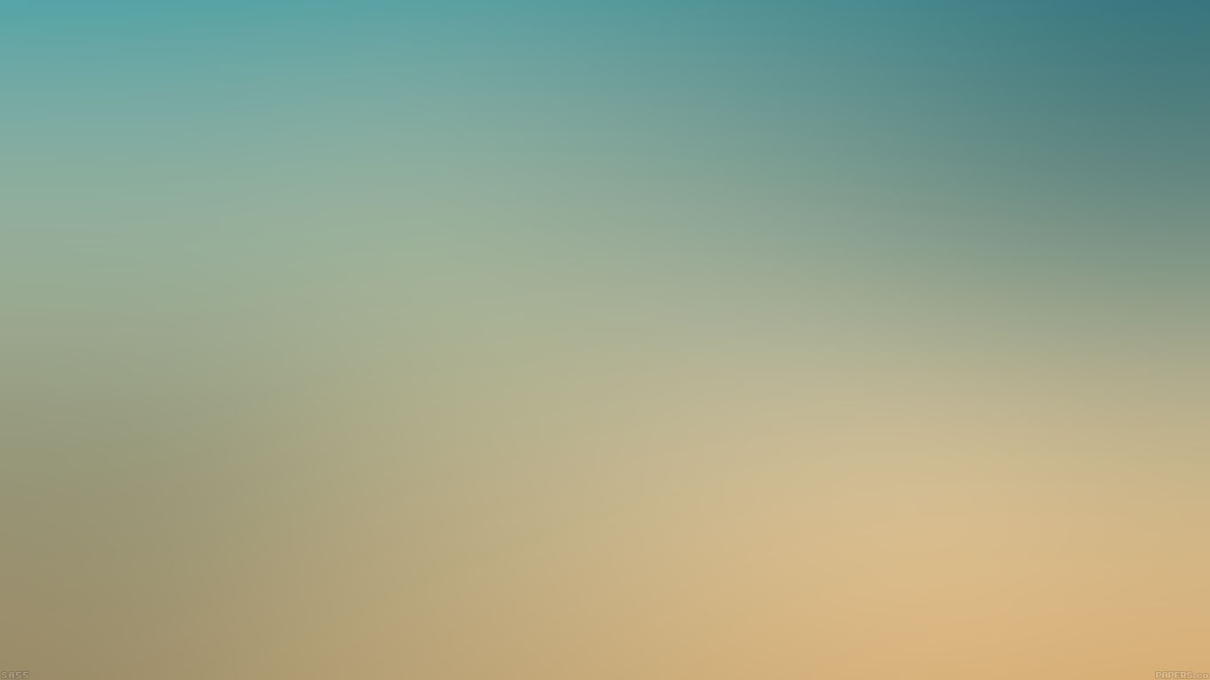 wallpaper-desktop-laptop-mac-macbook-sa55-wallpaper-caribbean-blur-wallpaper