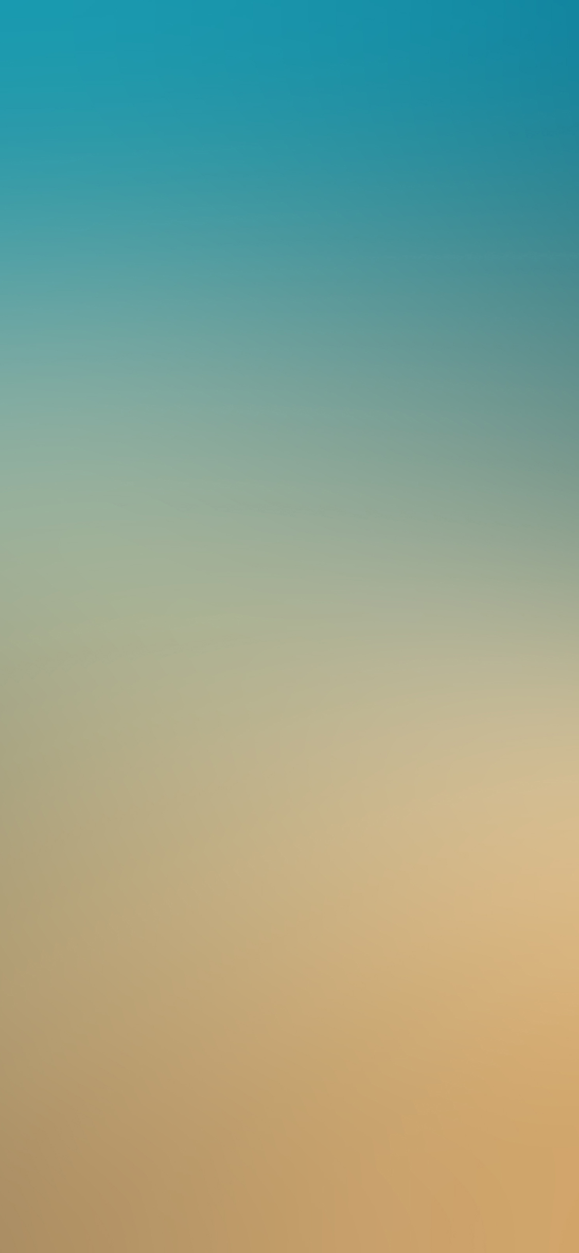 iPhoneXpapers.com-Apple-iPhone-wallpaper-sa55-wallpaper-caribbean-blur