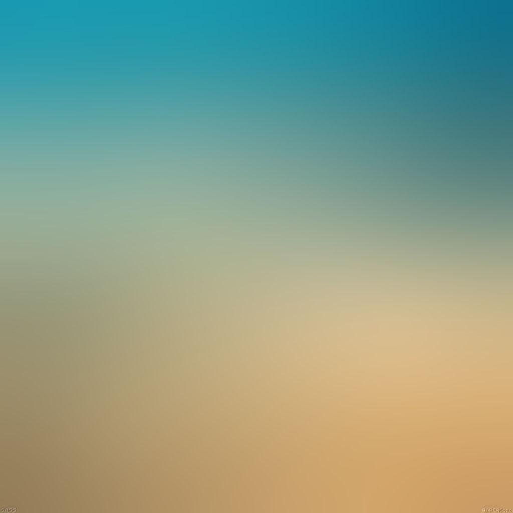 android-wallpaper-sa55-wallpaper-caribbean-blur-wallpaper