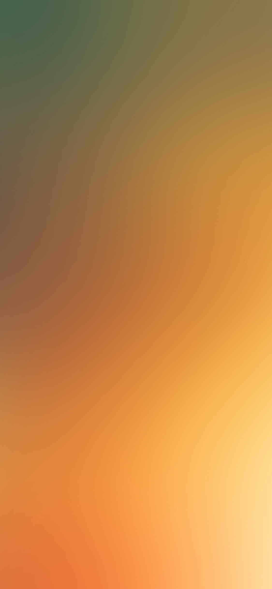 iPhoneXpapers.com-Apple-iPhone-wallpaper-sa56-wallpaper-dancing-candle-blur
