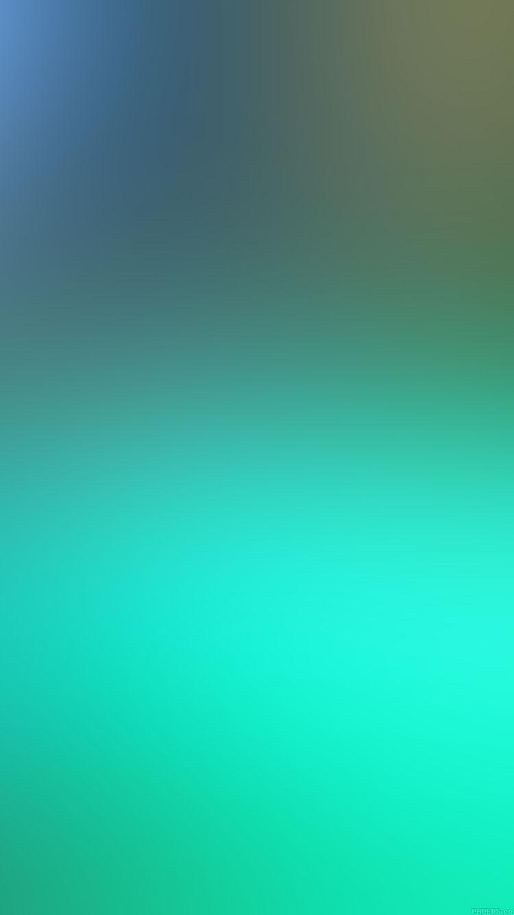 Papers.co-iPhone5-iphone6-plus-wallpaper-sa57-wallpaper-did-u-call-me-blur