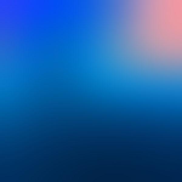 iPapers.co-Apple-iPhone-iPad-Macbook-iMac-wallpaper-sa58-wallpaper-dolfin-view-blur