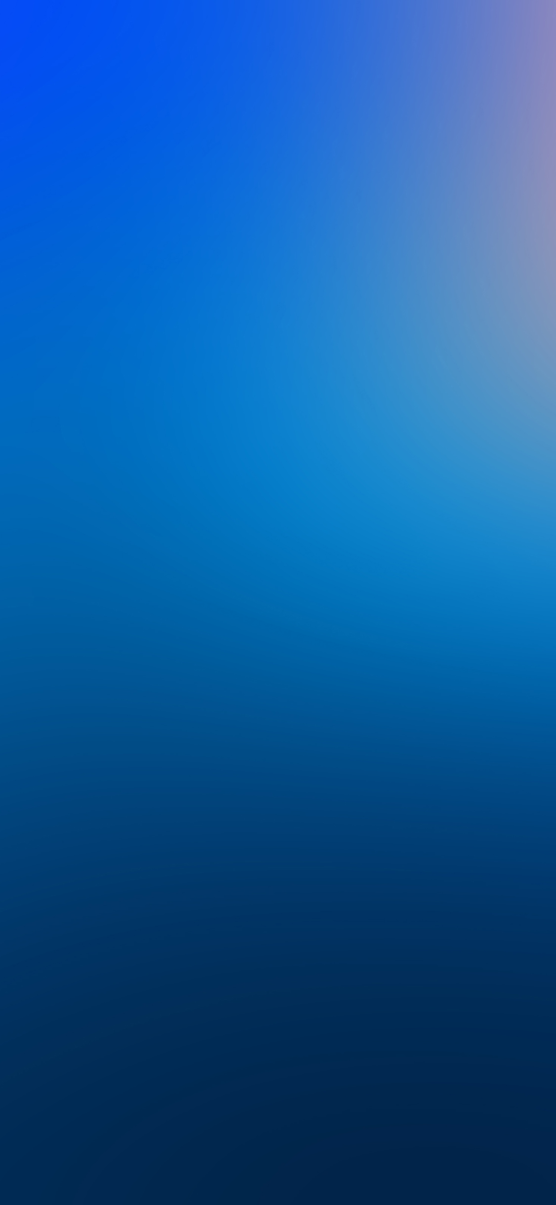 iPhoneXpapers.com-Apple-iPhone-wallpaper-sa58-wallpaper-dolfin-view-blur