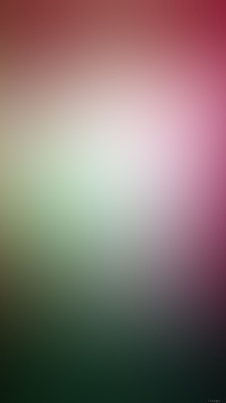 iPhone6papers.co-Apple-iPhone-6-iphone6-plus-wallpaper-sa59-wallpaper-dreamy-sea-red-blur