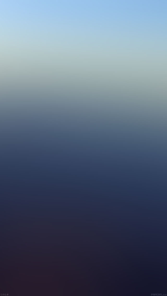 freeios8.com-iphone-4-5-6-ipad-ios8-sa60-wallpaper-early-morning-blur