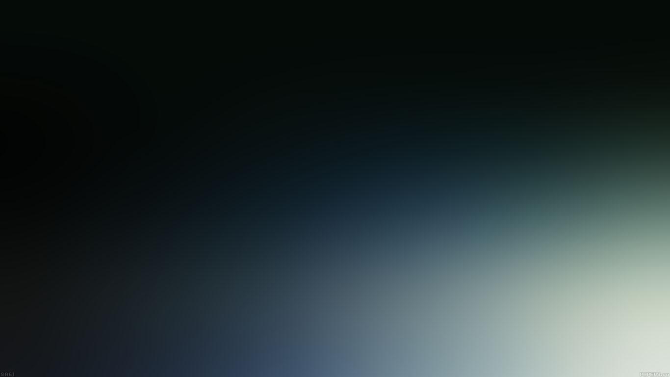 iPapers.co-Apple-iPhone-iPad-Macbook-iMac-wallpaper-sa61-wallpaper-earth-peace-sky-blur