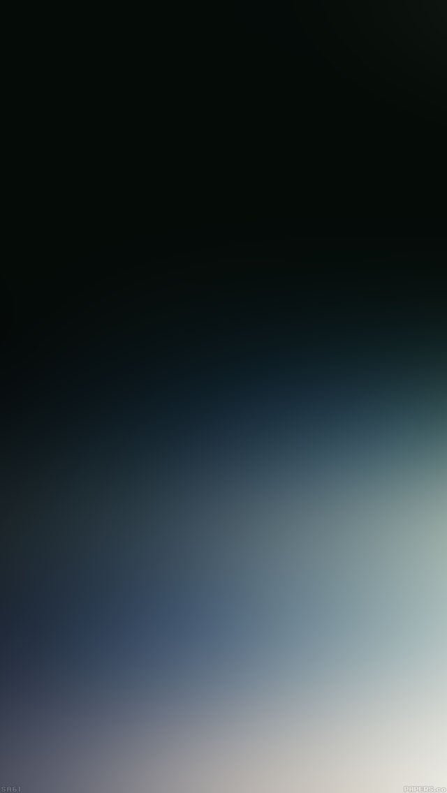 freeios8.com-iphone-4-5-6-ipad-ios8-sa61-wallpaper-earth-peace-sky-blur