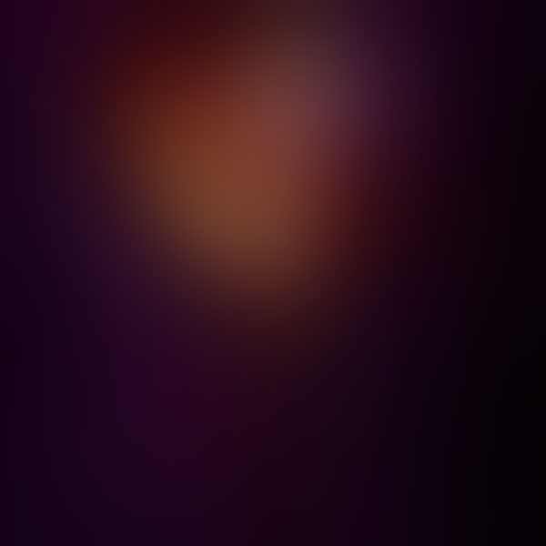 iPapers.co-Apple-iPhone-iPad-Macbook-iMac-wallpaper-sa62-wallpaper-feather-purple-blur