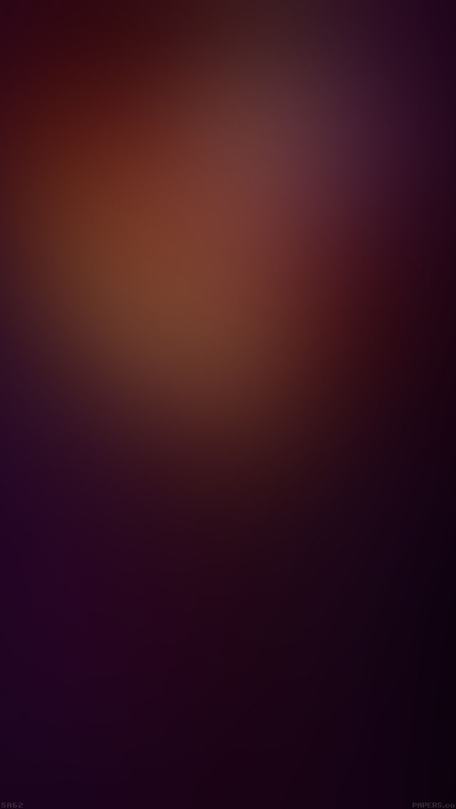 freeios8.com-iphone-4-5-6-ipad-ios8-sa62-wallpaper-feather-purple-blur