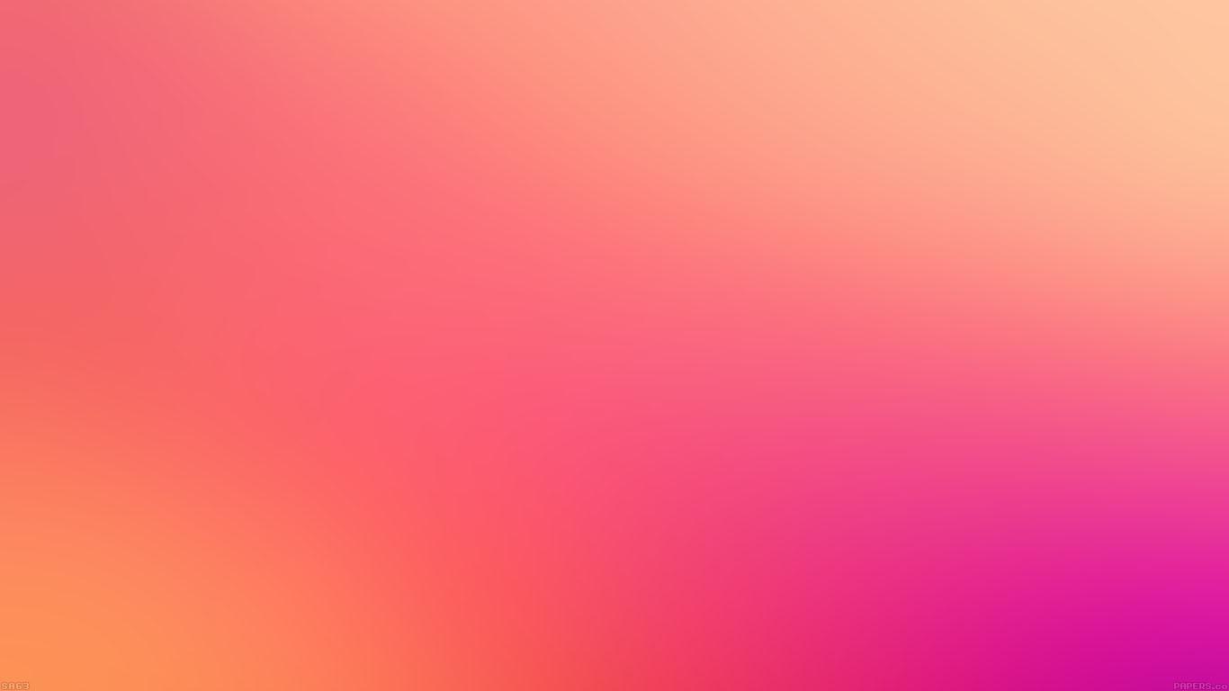 iPapers.co-Apple-iPhone-iPad-Macbook-iMac-wallpaper-sa63-wallpaper-flower-glowing-blur