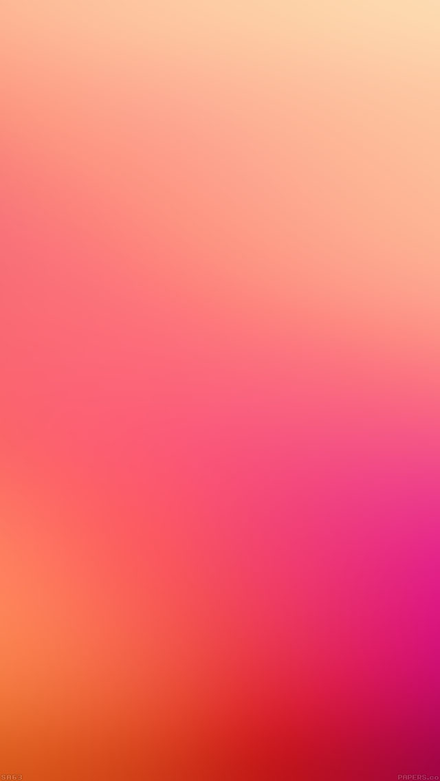 freeios8.com-iphone-4-5-6-ipad-ios8-sa63-wallpaper-flower-glowing-blur