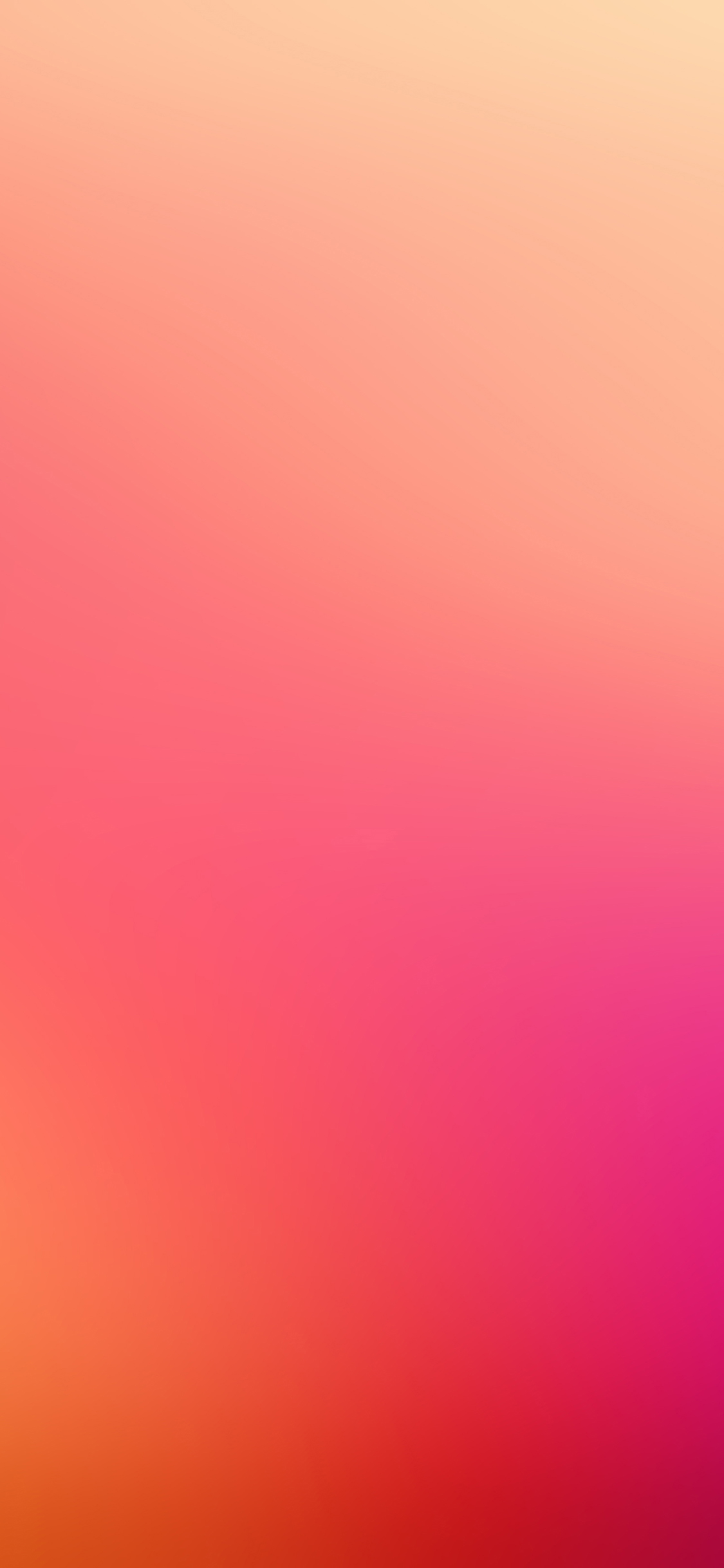 iPhoneXpapers.com-Apple-iPhone-wallpaper-sa63-wallpaper-flower-glowing-blur