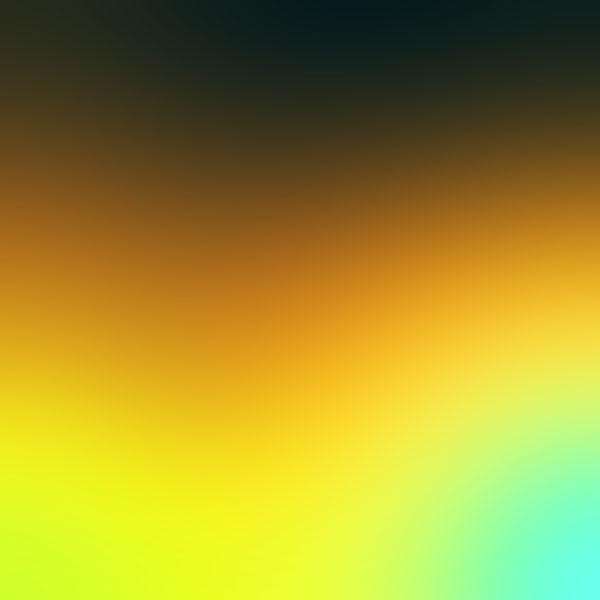 iPapers.co-Apple-iPhone-iPad-Macbook-iMac-wallpaper-sa64-wallpaper-burning-bread-blur