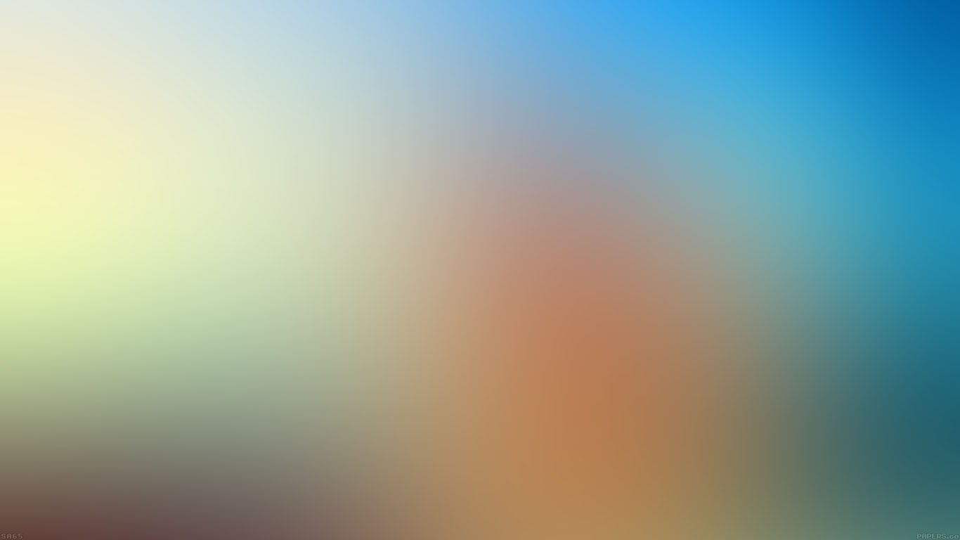 iPapers.co-Apple-iPhone-iPad-Macbook-iMac-wallpaper-sa65-wallpaper-bumpy-world-blur
