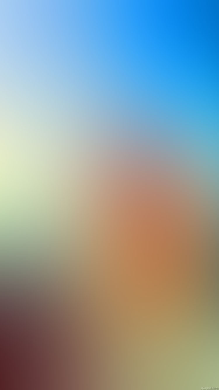 iPhone6papers.co-Apple-iPhone-6-iphone6-plus-wallpaper-sa65-wallpaper-bumpy-world-blur