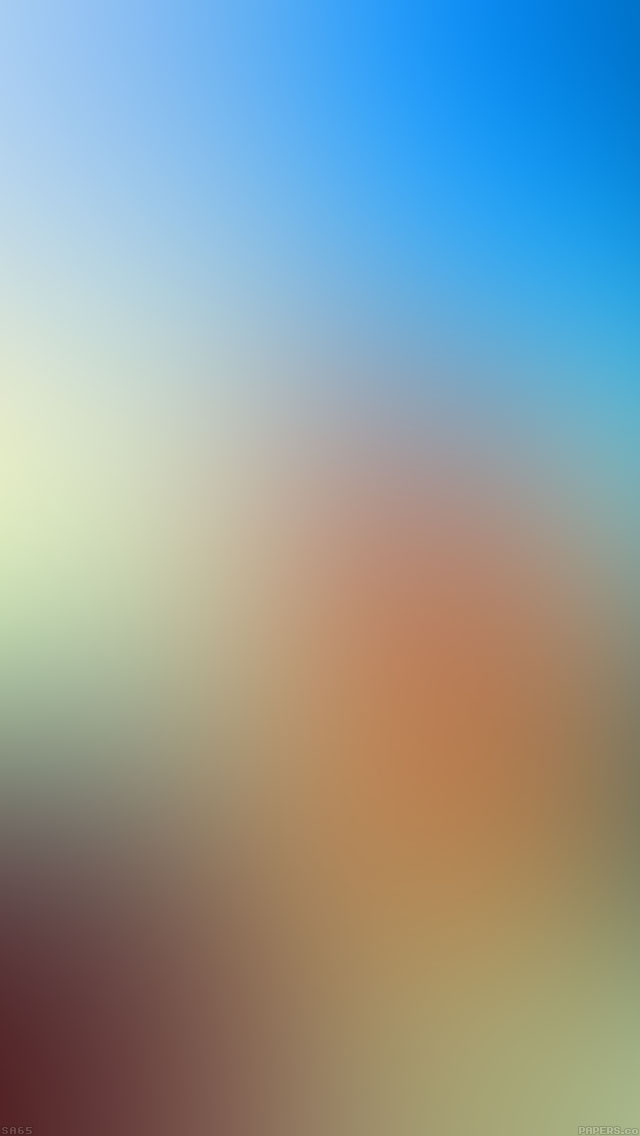 freeios8.com-iphone-4-5-6-ipad-ios8-sa65-wallpaper-bumpy-world-blur