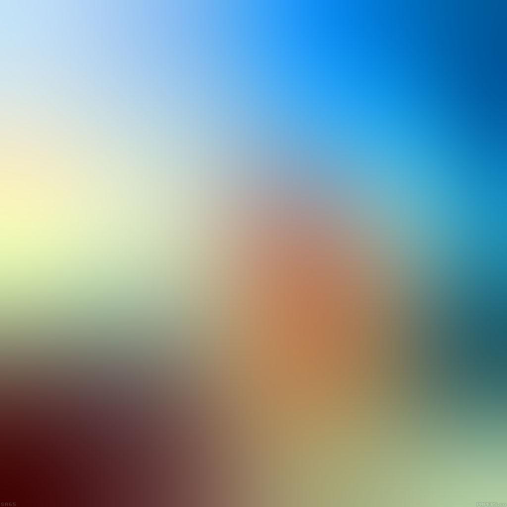 android-wallpaper-sa65-wallpaper-bumpy-world-blur-wallpaper