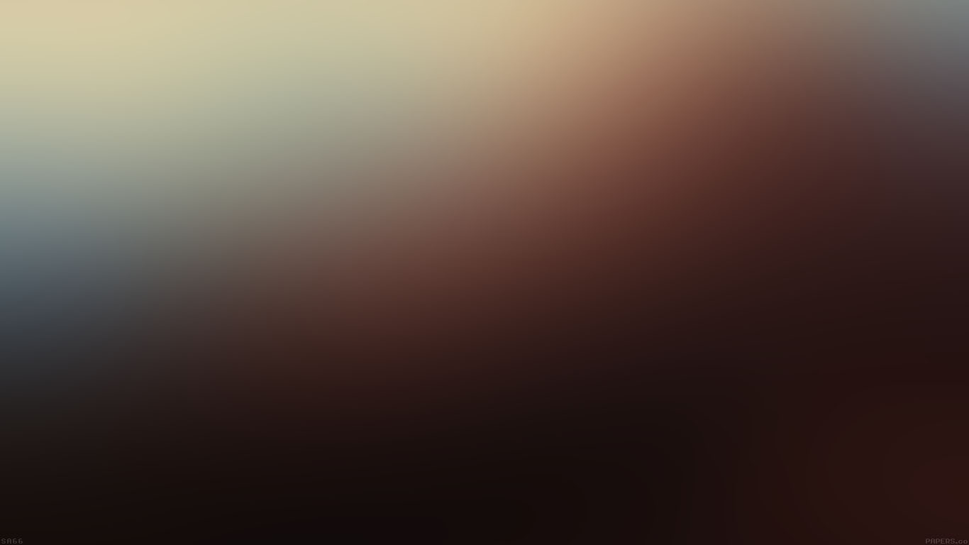 iPapers.co-Apple-iPhone-iPad-Macbook-iMac-wallpaper-sa66-wallpaper-choco-mountain-blur