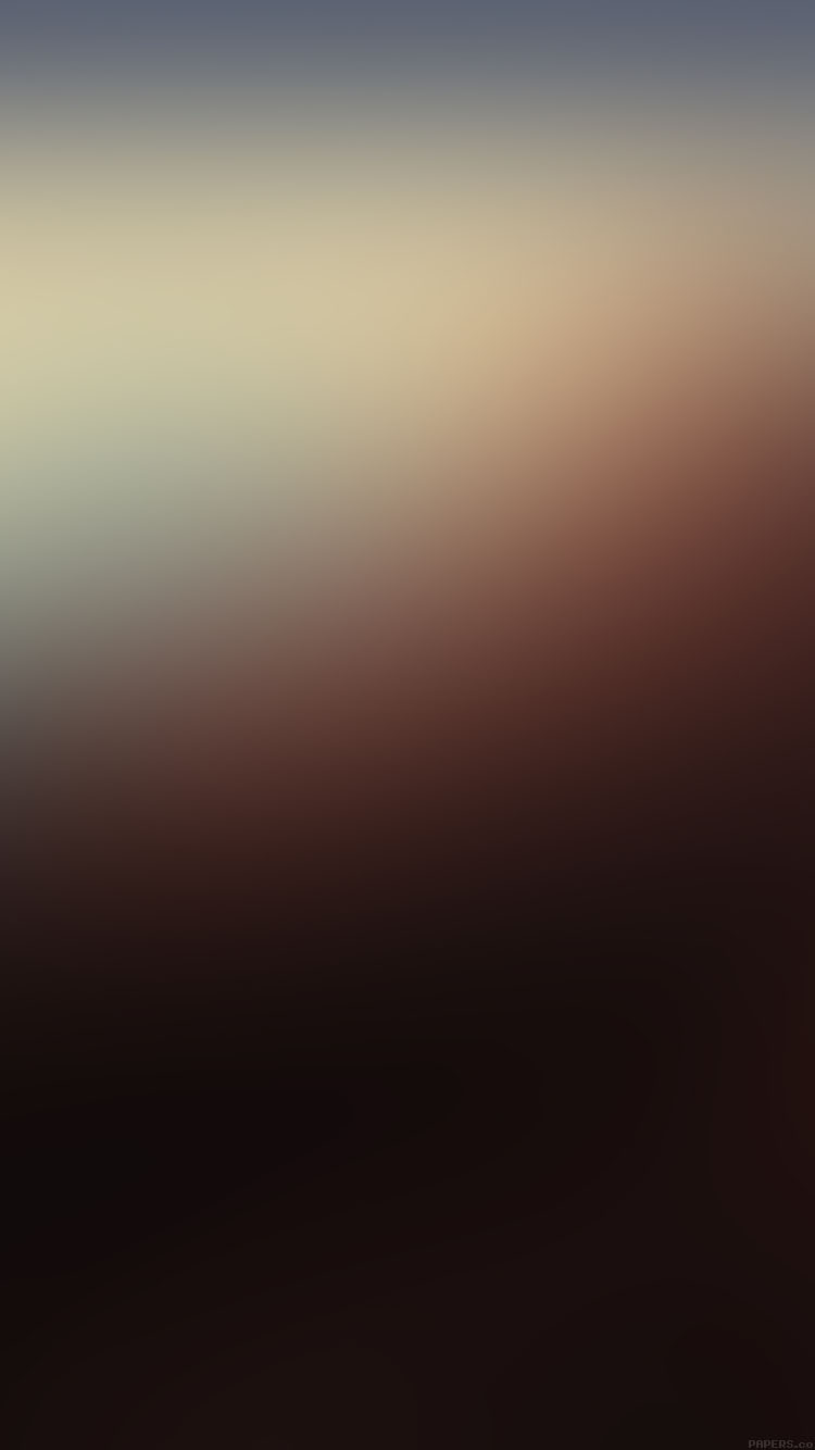 iPhonepapers.com-Apple-iPhone8-wallpaper-sa66-wallpaper-choco-mountain-blur