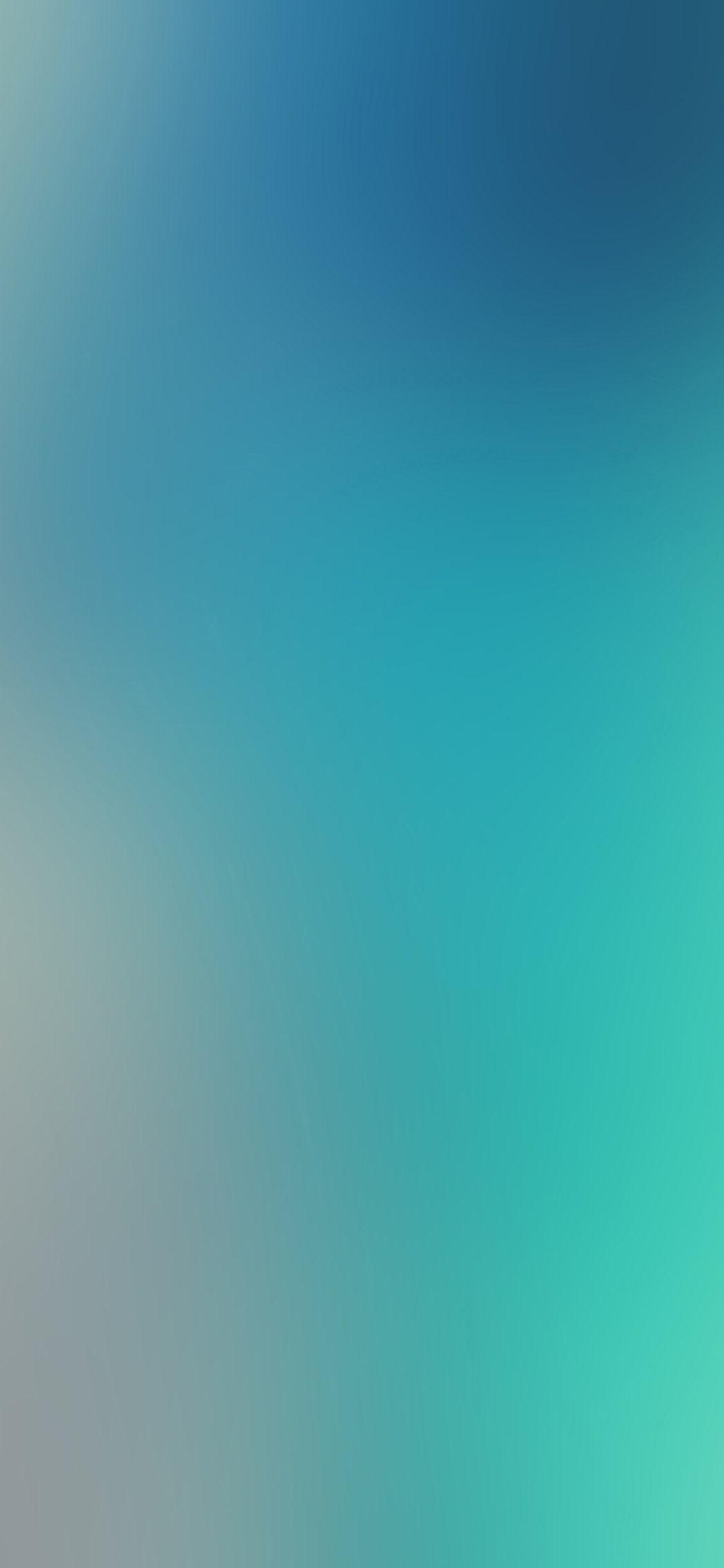 iPhoneXpapers.com-Apple-iPhone-wallpaper-sa67-wallpaper-cold-kasamia-blur