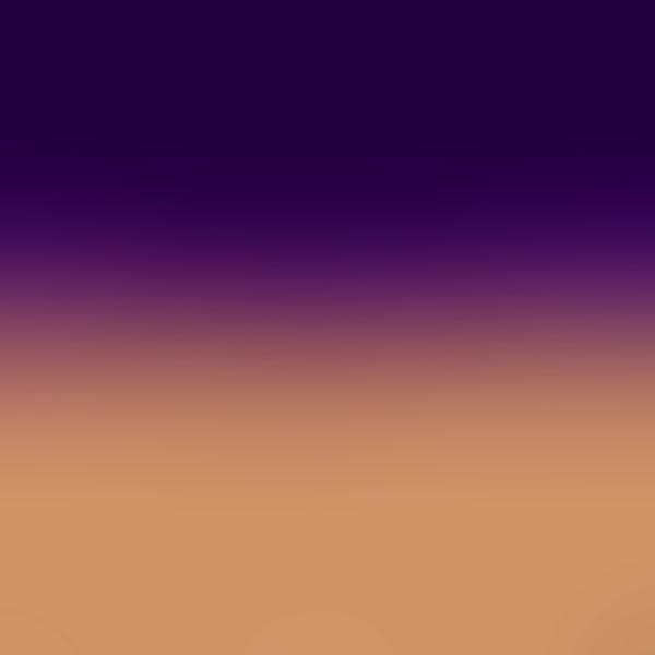 iPapers.co-Apple-iPhone-iPad-Macbook-iMac-wallpaper-sa68-wallpaper-daepo-blur