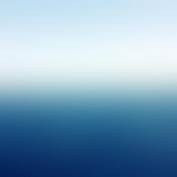 iPapers.co-Apple-iPhone-iPad-Macbook-iMac-wallpaper-sa69-wallpaper-emerald-sea-blur