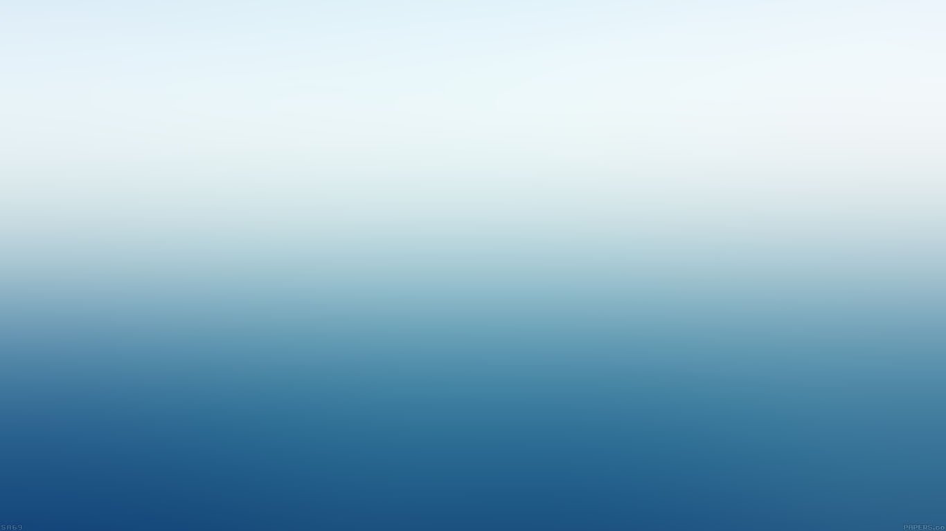 iPapers.co-Apple-iPhone-iPad-Macbook-iMac-wallpaper-sa69-wallpaper-emerald-sea-blur