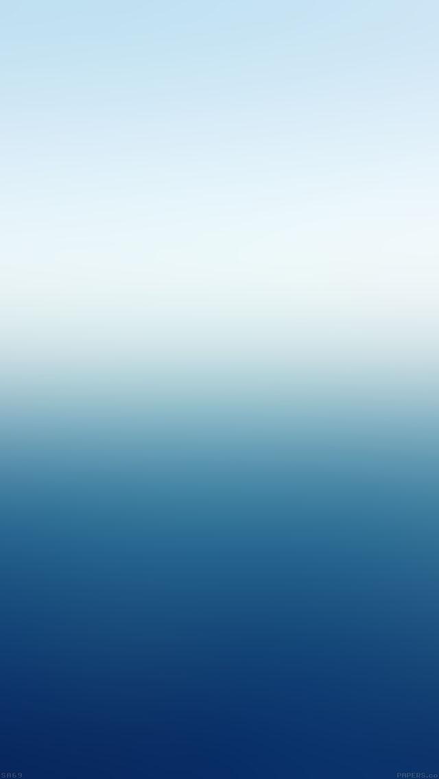 freeios8.com-iphone-4-5-6-ipad-ios8-sa69-wallpaper-emerald-sea-blur