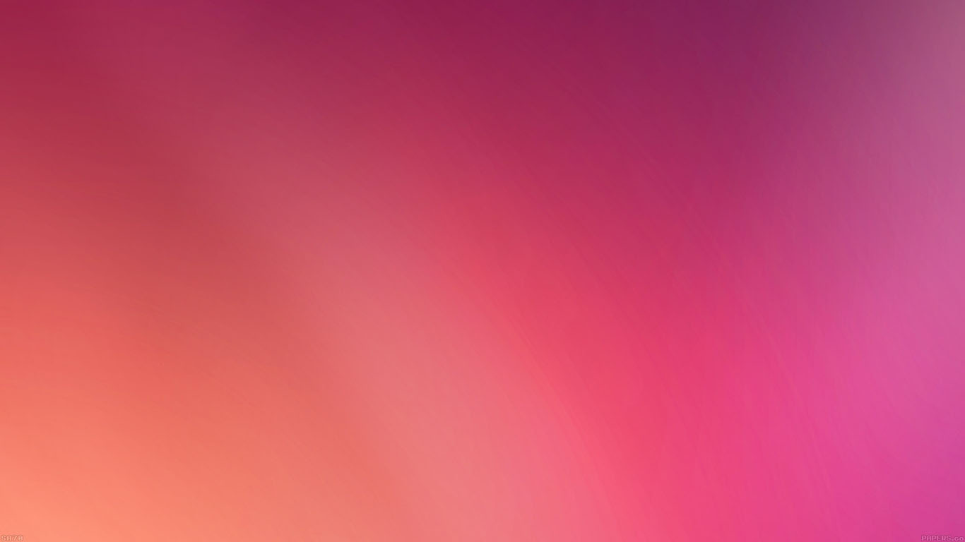 iPapers.co-Apple-iPhone-iPad-Macbook-iMac-wallpaper-sa70-wallpaper-entrance-to-happiness-blur
