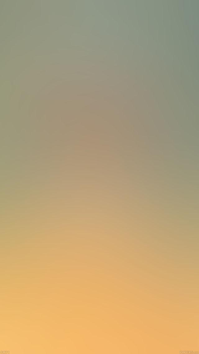 freeios8.com-iphone-4-5-6-ipad-ios8-sa71-wallpaper-field-blur